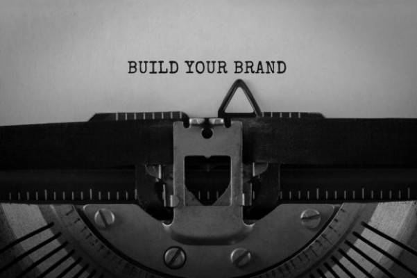 Your Brand is Your Profit: 12 essential elements of Brand building