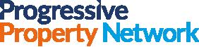 Progressive Property Network